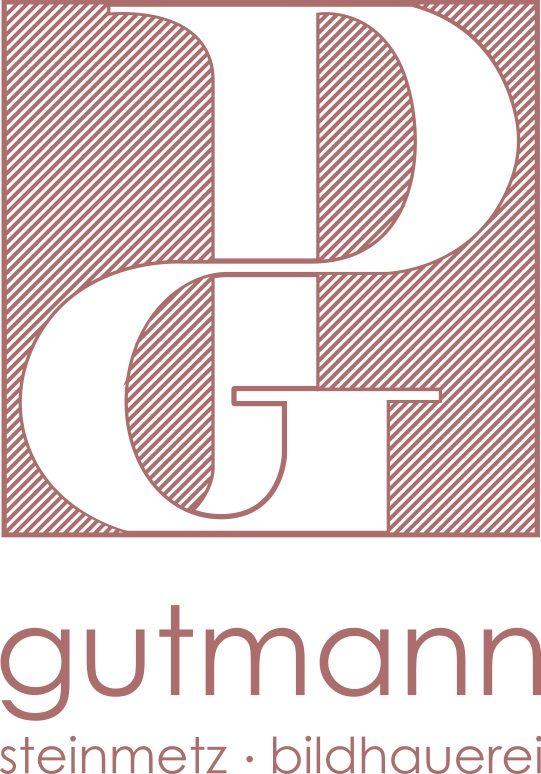 Steinmetz-Gutmann